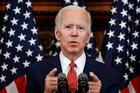 China Denies Meddling in 2020 Election After U.S. Intelligence Accuses Beijing of Backing Biden