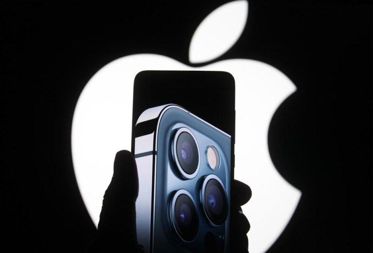New Update for all iPhone- iOS 14.4.2 - News-fair.com ...