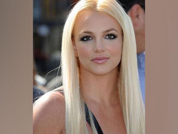 Who is Britney Jean Spears