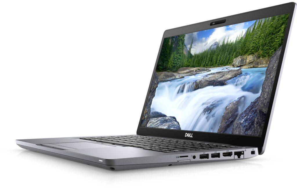 New Vostro 14 5410 Laptop