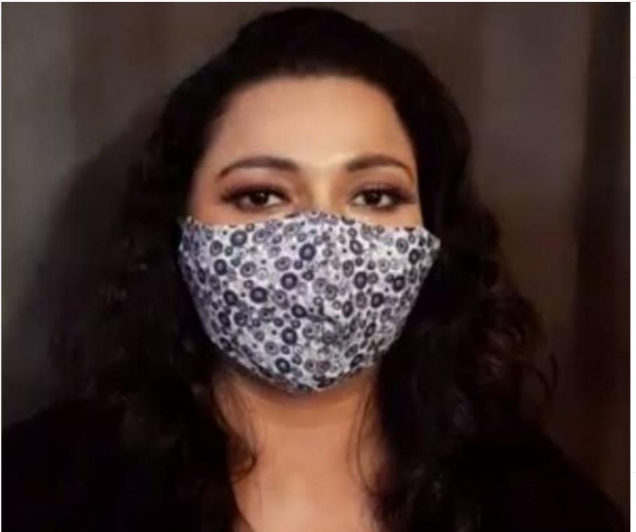 Who is Sagarika Suman Shona, Why she's in the news, Sagarika Shona Suman (Bollywood Model) Age, Height, Boyfrieds, Family and Biography