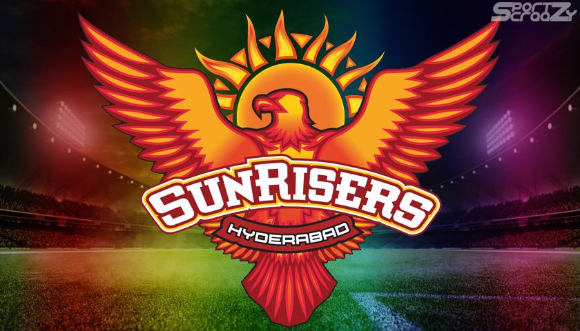 Sunrisers Hyderabad Complete Squad for IPL 2021